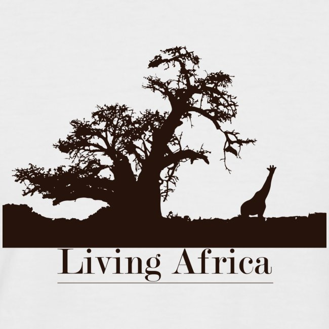 Ultimate_Living_Africa-png