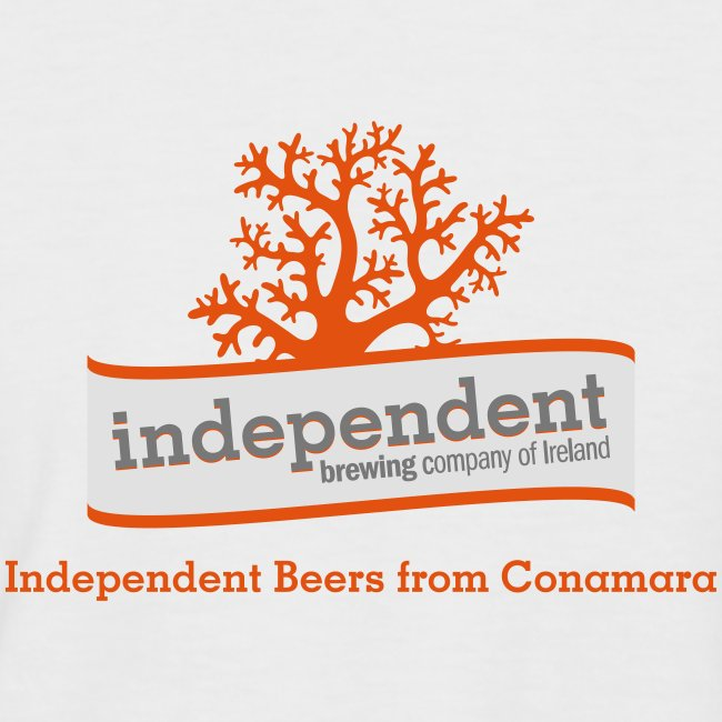 Independent Beers from Conamara