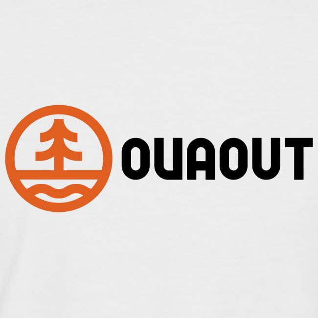 OVAOUT Logo