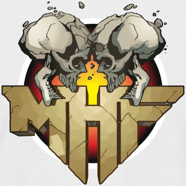 new mhf logo