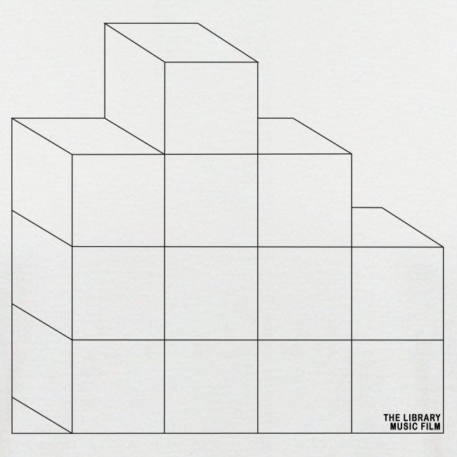 Bruton-Style-Boxes