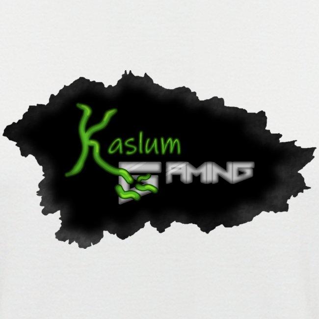 Kaslum Gaming Hul