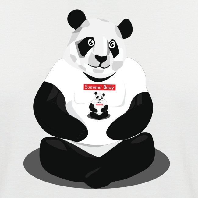 panda hd