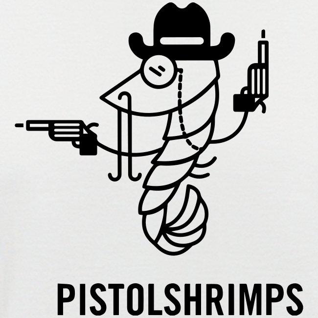 4392392 13107072 pistolshrimps orig
