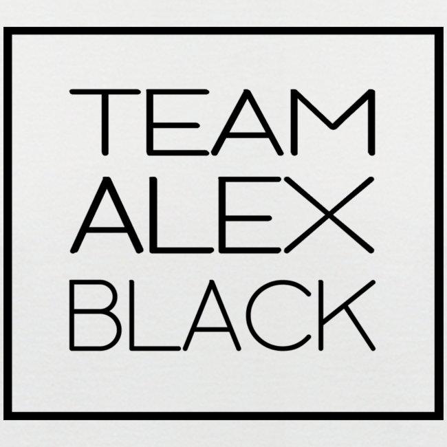 ALEXBLACKtransparent png