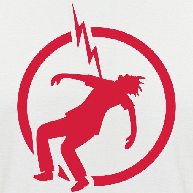 OLDSTAR Logo