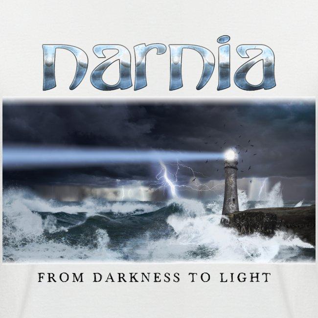 Narnia_FDTL_long_vit_bg