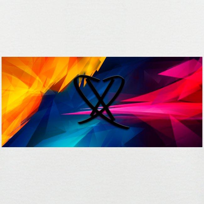 Box_logo_2