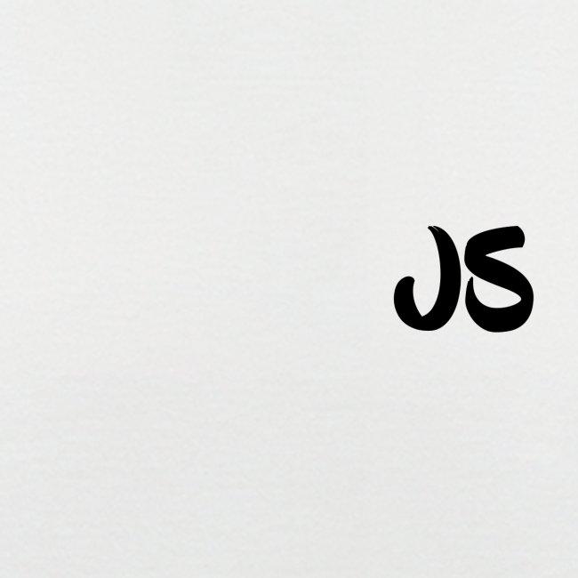 JS (Josef Sillett)