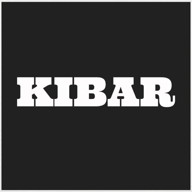 KIBAR