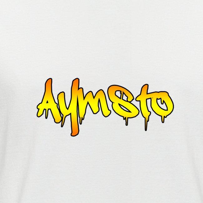 Aymsto/Degradé