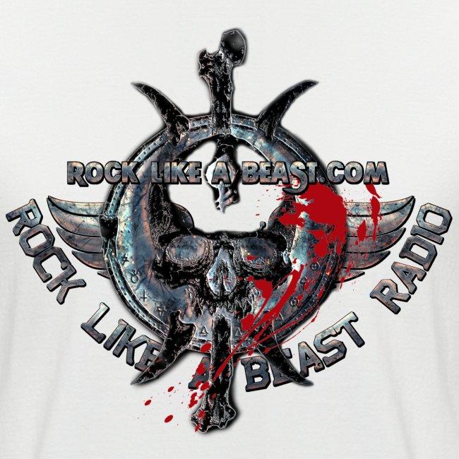 BloodSkull3 png