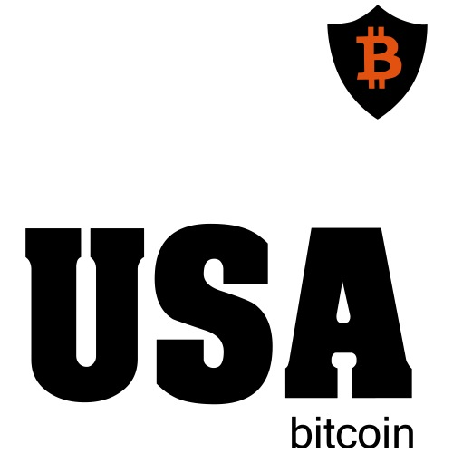 USA bitcoin