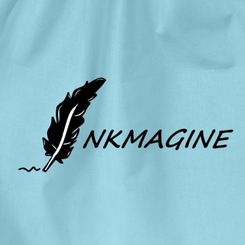 Inkmagine - Sac de sport léger