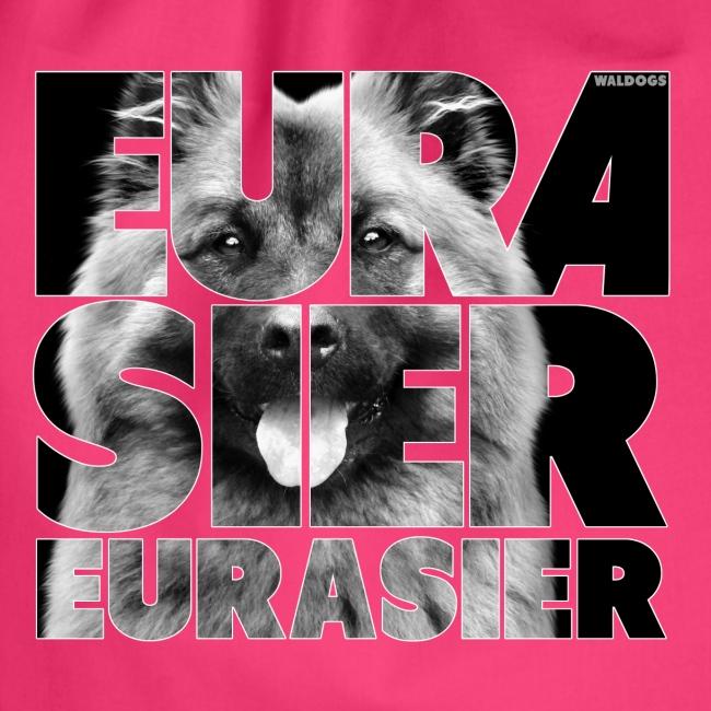Eurasier III