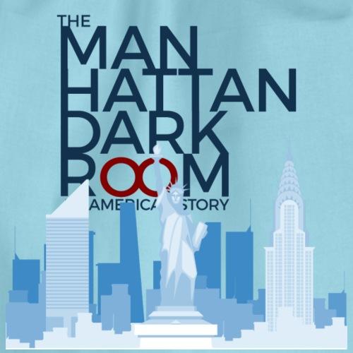 MANHATTAN DARKROOM NEW YORK