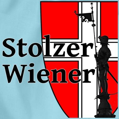 Stolzer Wiener