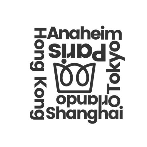 Anaheim and Beyond