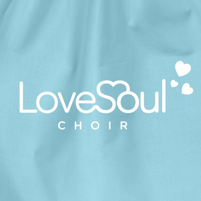 Love Soul Choir (2020)