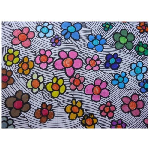 Pattern Contest #02