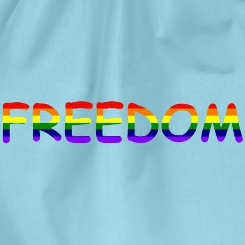 Freedom #1