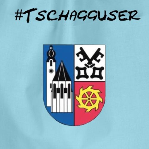 Tschaggunser