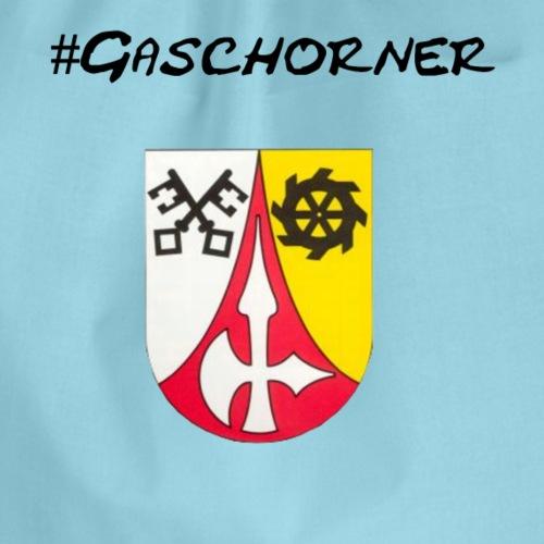 Gaschorner
