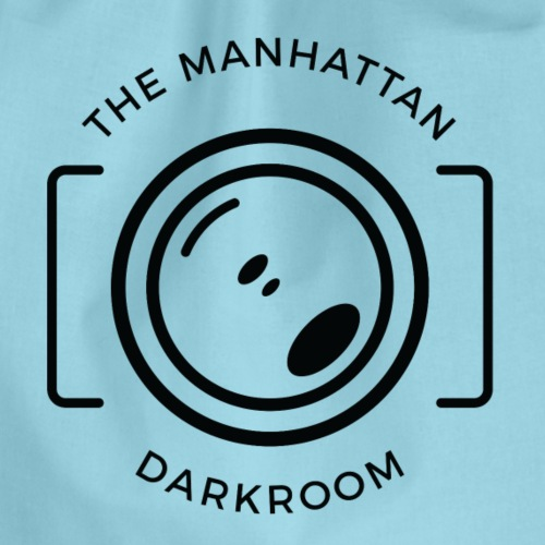 THE MANHATTAN DARKROOM photo
