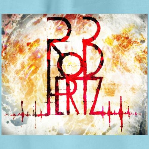 RoBhertz Design - Sac de sport léger