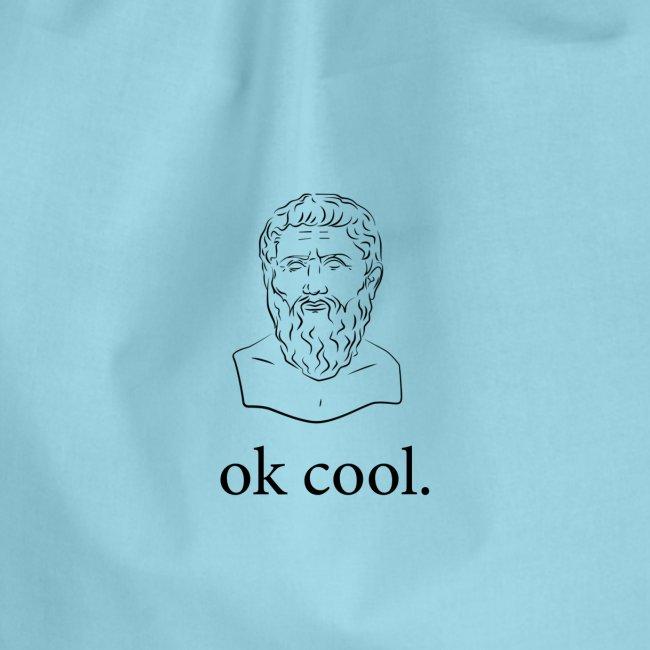 ok cool.