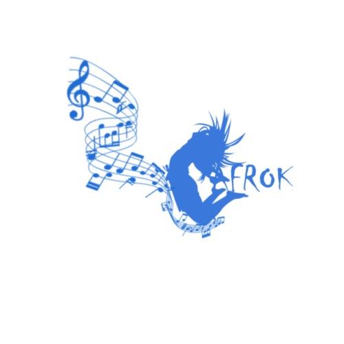 AFROK Brand ®