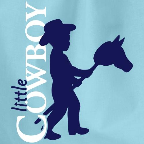 LittleCowboy's