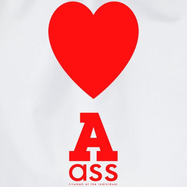 HERZ ASS