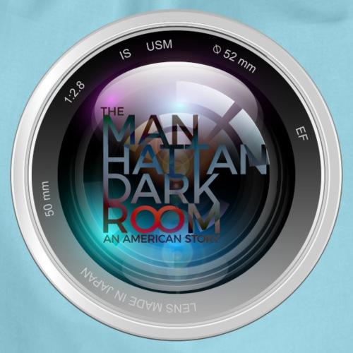 THE MANHATTAN DARKROOM
