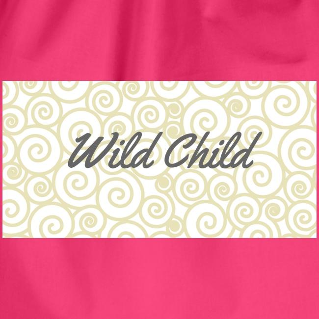 Wild Child 1