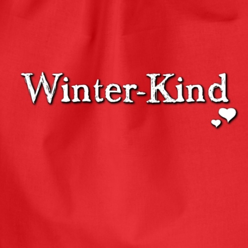Winter-Kind