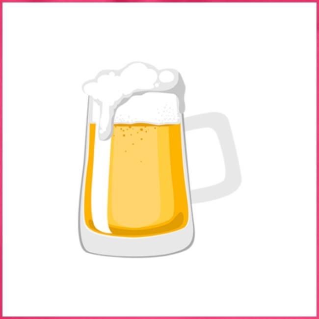 1 drink