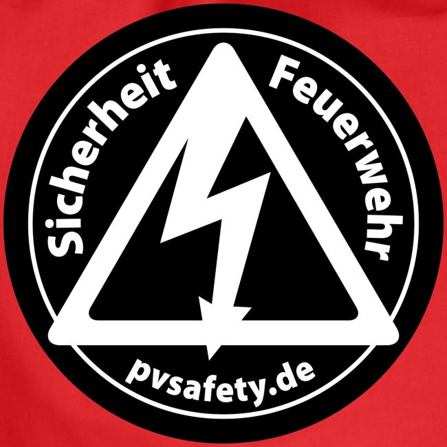 pvsafety Sicherheit Feuerwehr