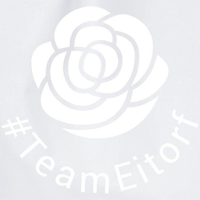 #TeamEitorf 1C