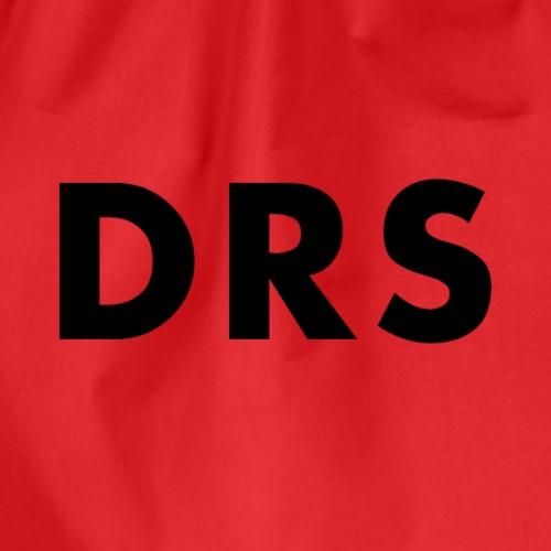 DRS - Drawstring Bag