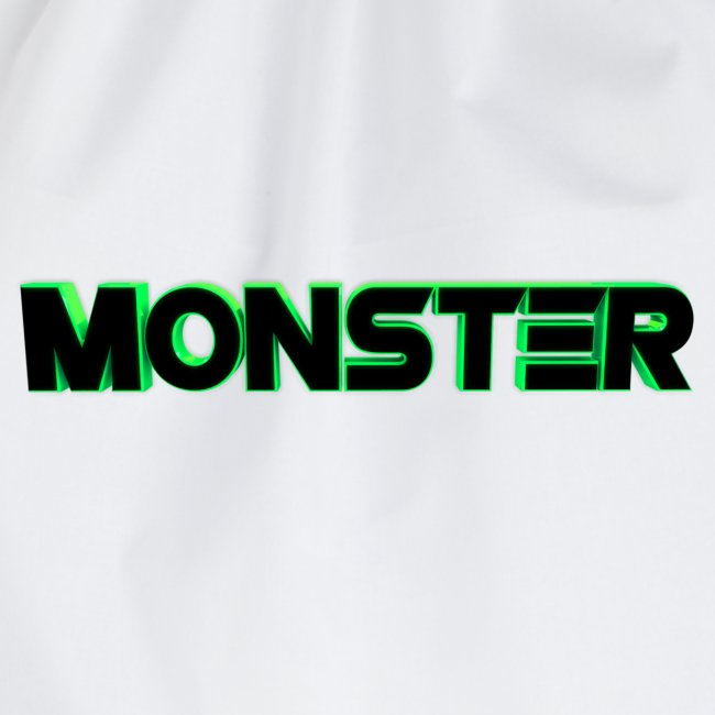 xtreme Monster