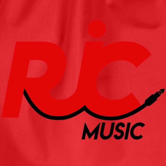 TEE Shirt RJC BASIC