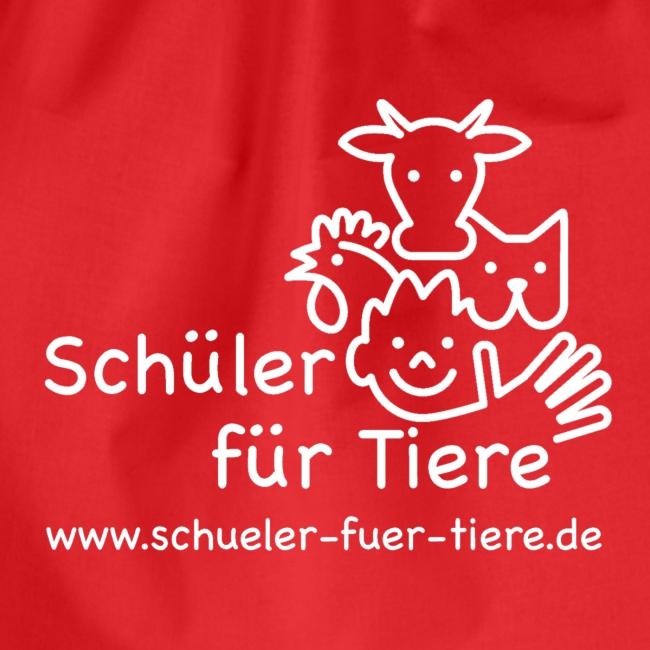 Logo Weiß (1x)