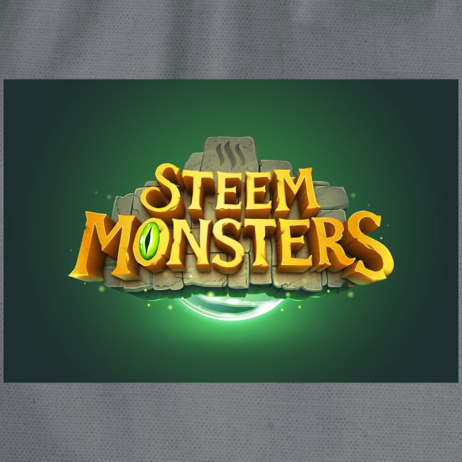 steem monsters
