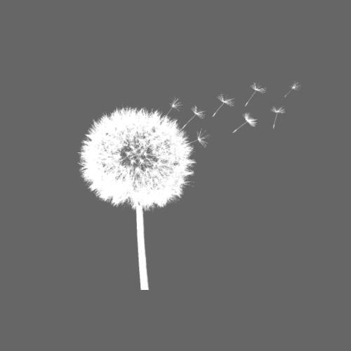 Dandelion - Jumppakassi