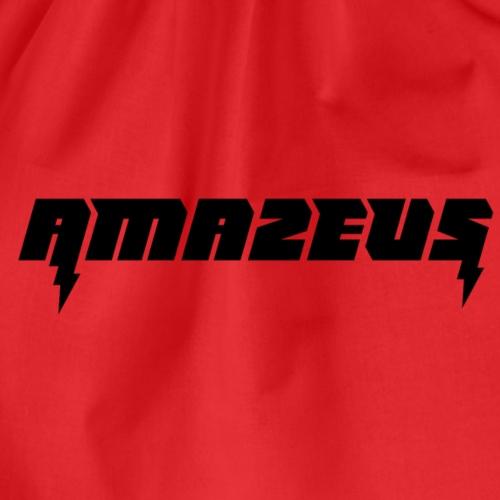 AmaZeus