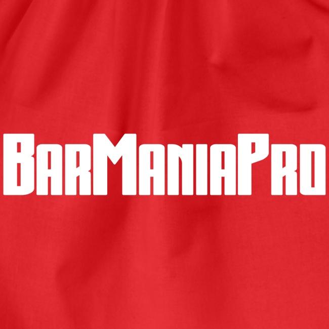 BarManiaPro