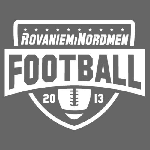 Rovaniemi Football - Jumppakassi