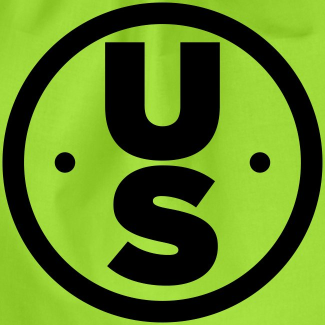 Unique Sessions Mono Logo