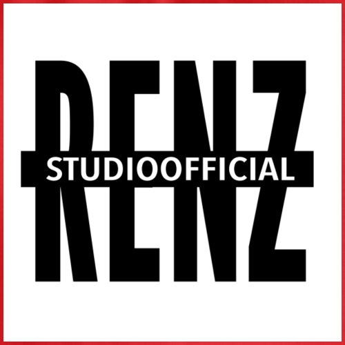 Renzstudioofficial - Drawstring Bag